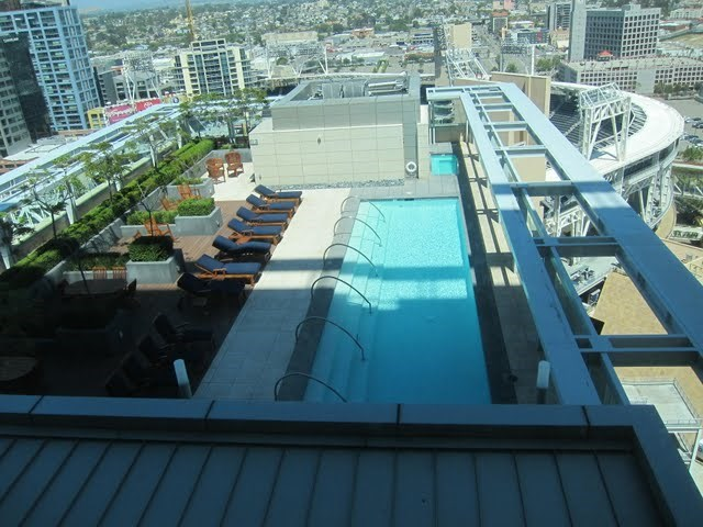 metropolitan-condos-east-village-downtown-san-diego-92101-12