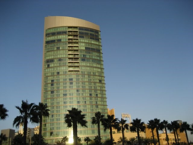 metropolitan-condos-east-village-downtown-san-diego-92101-15