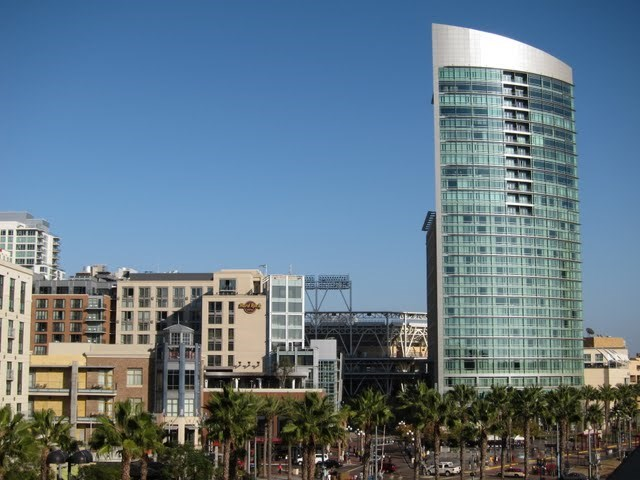 metropolitan-condos-east-village-downtown-san-diego-92101-24