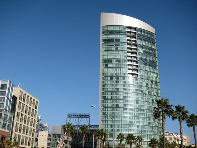 metropolitan-condos-east-village-downtown-san-diego-92101-27