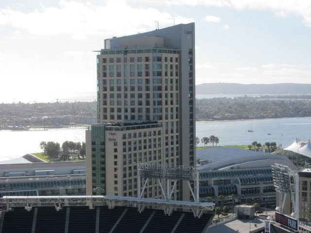 metropolitan-condos-east-village-downtown-san-diego-92101-35