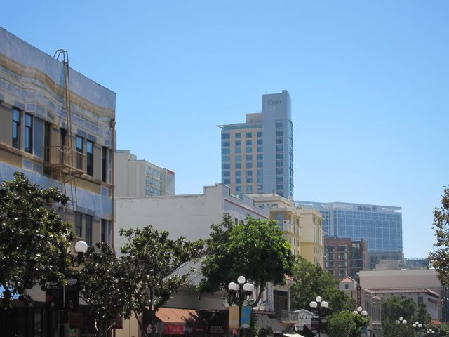 metropolitan-condos-east-village-downtown-san-diego-92101-37