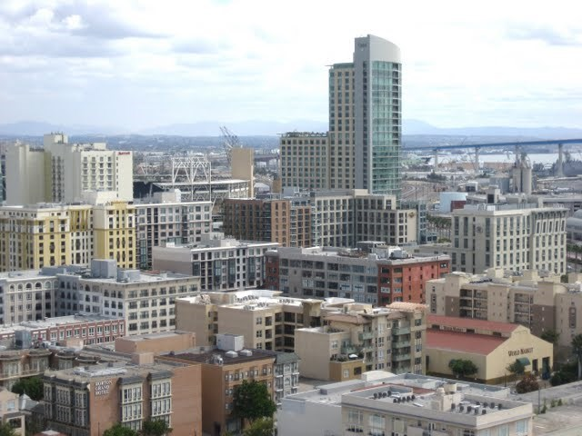 metropolitan-condos-east-village-downtown-san-diego-92101-38
