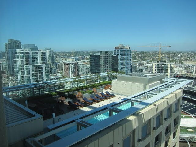 metropolitan-condos-east-village-downtown-san-diego-92101-9