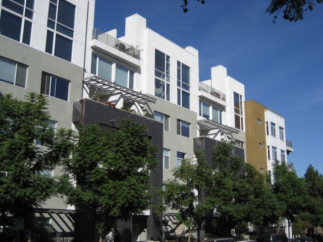 mills-condos-cortez-hill-downtown-san-diego-92101-1