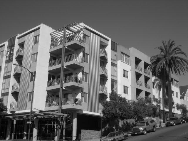 mills-condos-cortez-hill-downtown-san-diego-92101-10