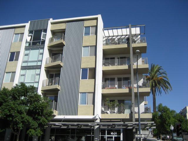 mills-condos-cortez-hill-downtown-san-diego-92101-12