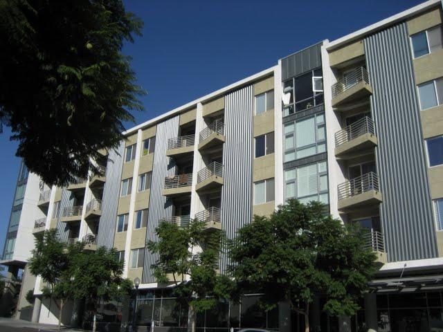 mills-condos-cortez-hill-downtown-san-diego-92101-13