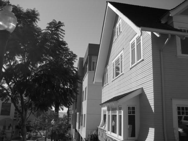 mills-condos-cortez-hill-downtown-san-diego-92101-16