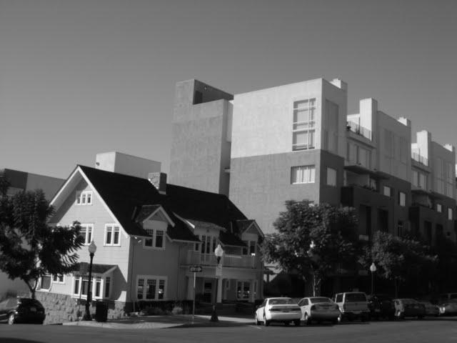 mills-condos-cortez-hill-downtown-san-diego-92101-17