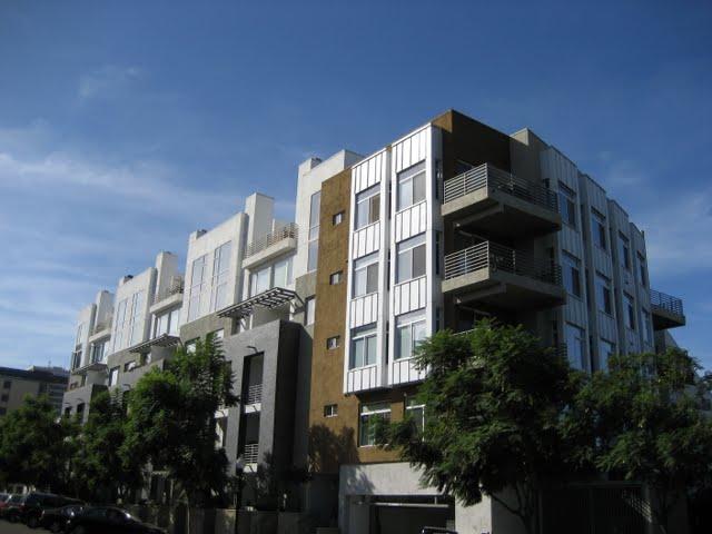 mills-condos-cortez-hill-downtown-san-diego-92101-2