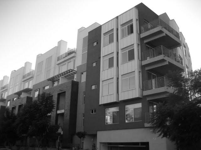 mills-condos-cortez-hill-downtown-san-diego-92101-22