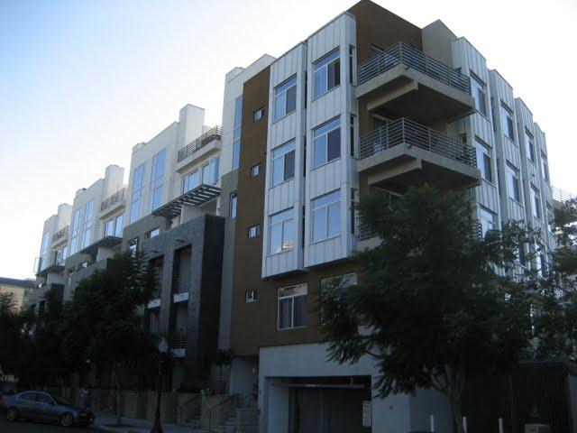mills-condos-cortez-hill-downtown-san-diego-92101-23