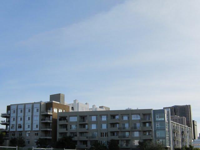 mills-condos-cortez-hill-downtown-san-diego-92101-24