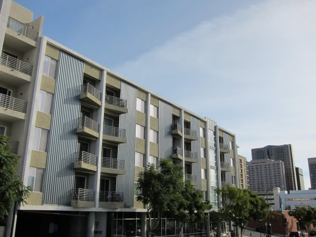Mills San Diego Mills Condos And Lofts For Sale And Rent