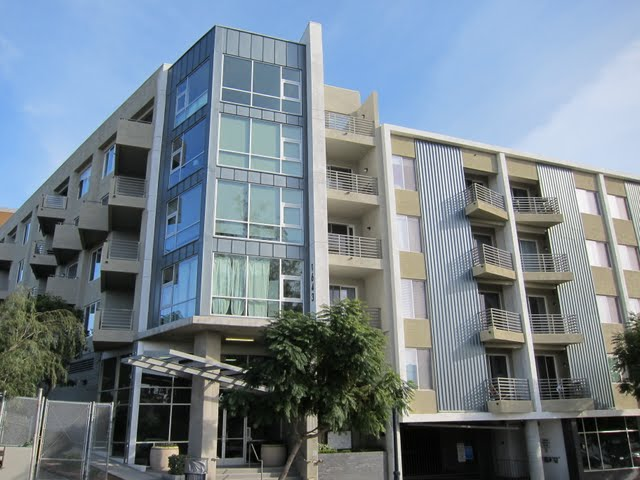 mills-condos-cortez-hill-downtown-san-diego-92101-27