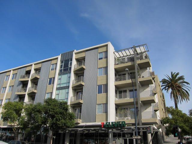 mills-condos-cortez-hill-downtown-san-diego-92101-28