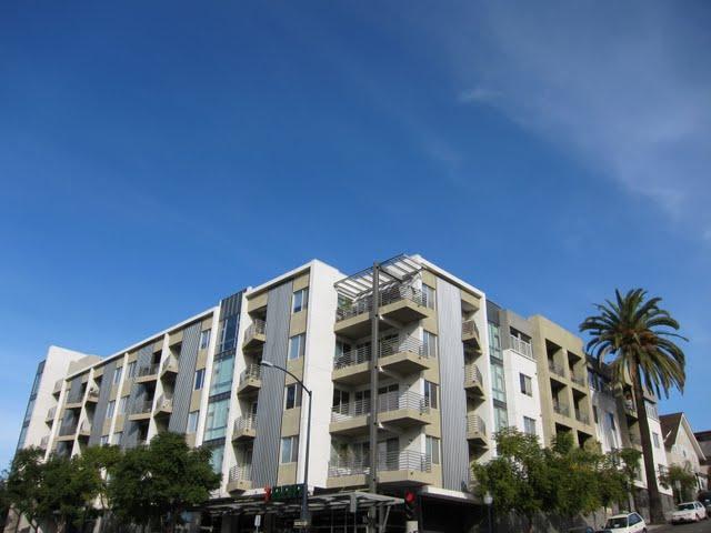 mills-condos-cortez-hill-downtown-san-diego-92101-29