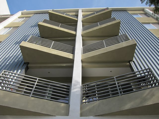mills-condos-cortez-hill-downtown-san-diego-92101-32