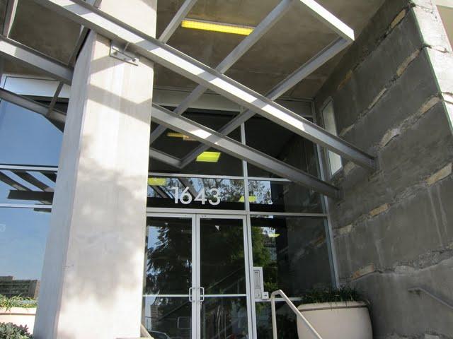 mills-condos-cortez-hill-downtown-san-diego-92101-36
