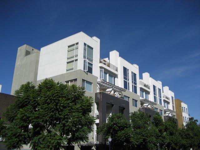 mills-condos-cortez-hill-downtown-san-diego-92101-4