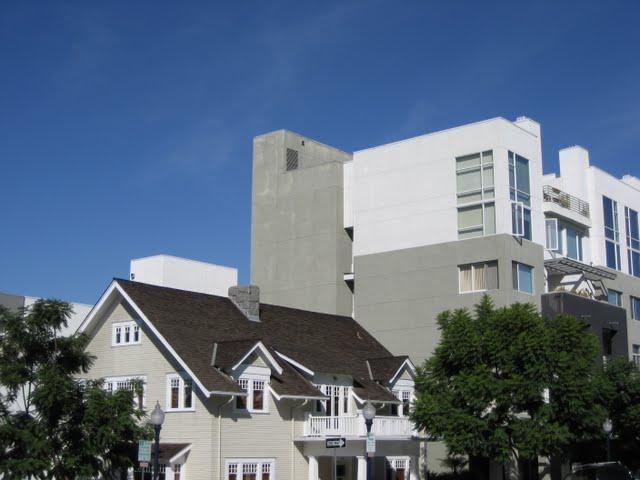 mills-condos-cortez-hill-downtown-san-diego-92101-5