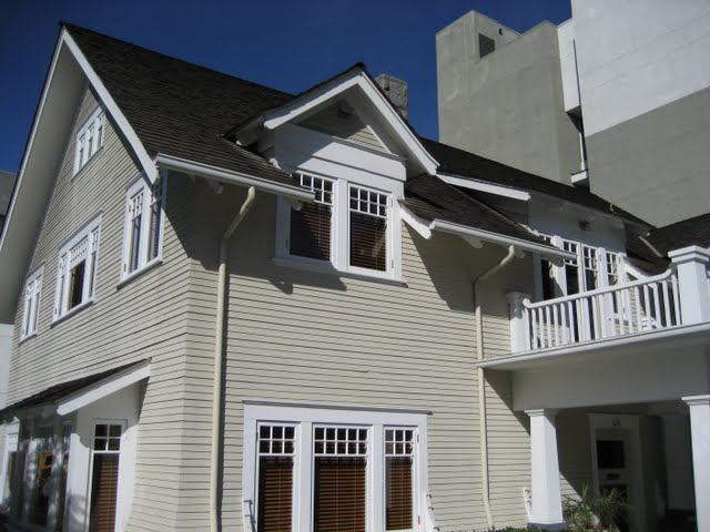 mills-condos-cortez-hill-downtown-san-diego-92101-6