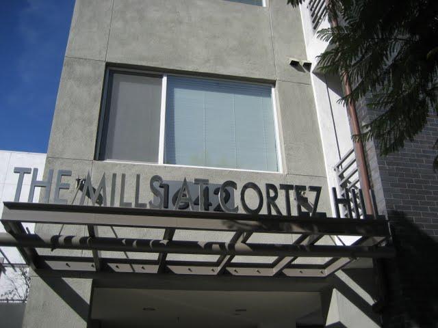 mills-condos-cortez-hill-downtown-san-diego-92101-7