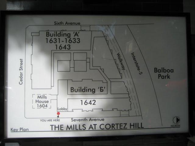 mills-condos-cortez-hill-downtown-san-diego-92101-8