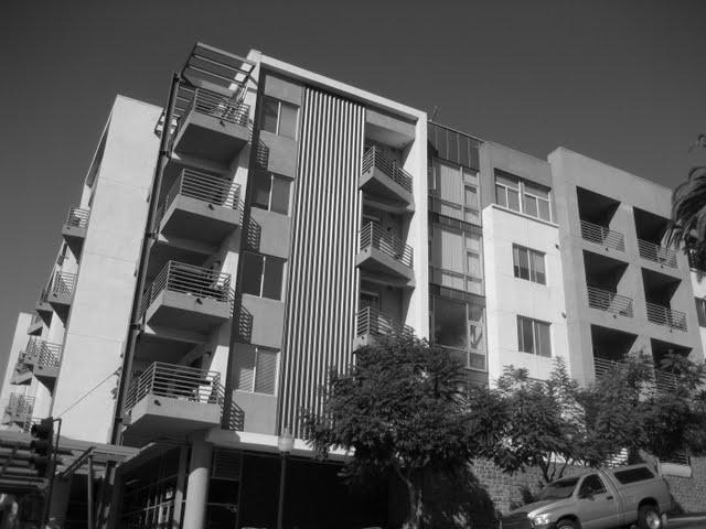 mills-condos-cortez-hill-downtown-san-diego-92101-9