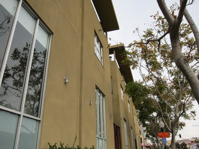 moto-villas-east-village-downtown-san-diego-92101-14