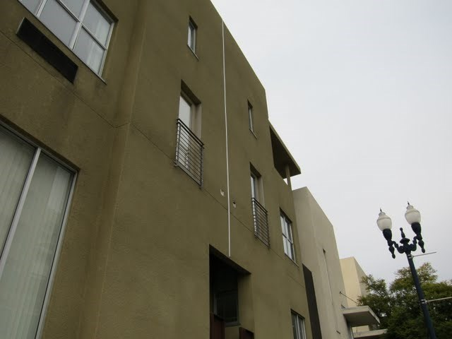 moto-villas-east-village-downtown-san-diego-92101-15