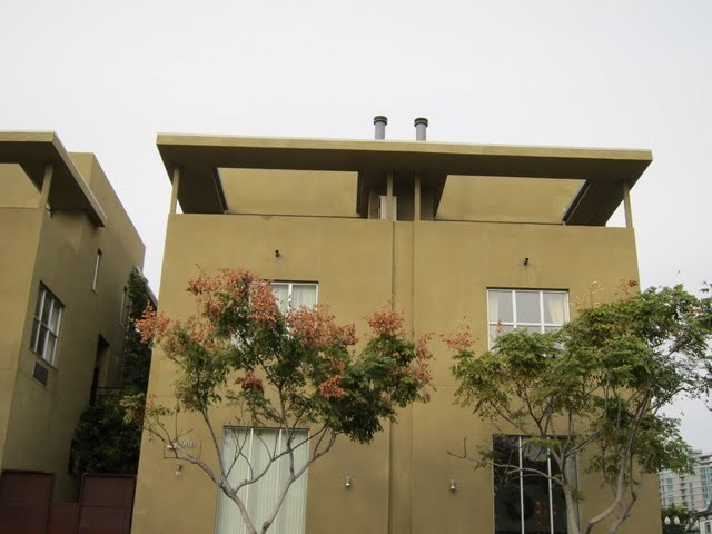 moto-villas-east-village-downtown-san-diego-92101-18