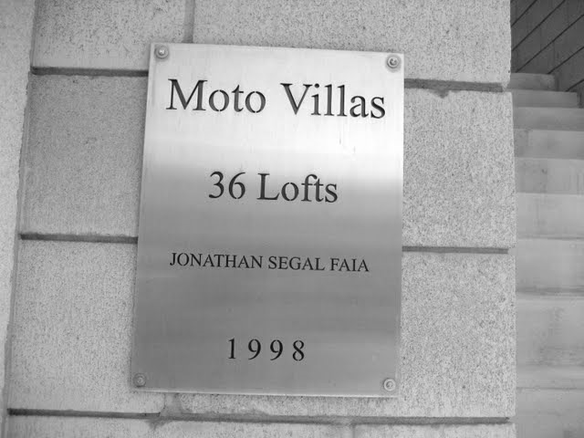 moto-villas-east-village-downtown-san-diego-92101-8