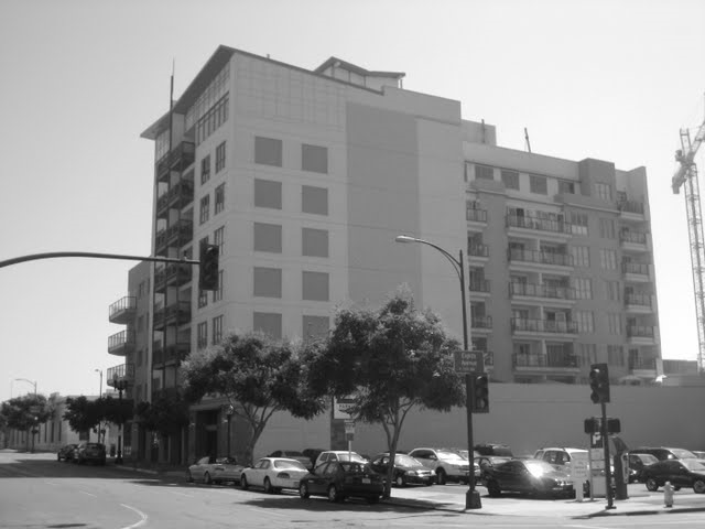 nexus-condos-east-village-downtown-san-diego-92101-2