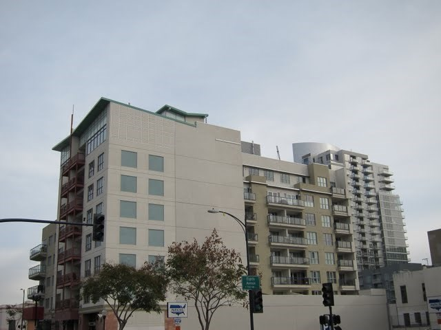 nexus-condos-east-village-downtown-san-diego-92101-22