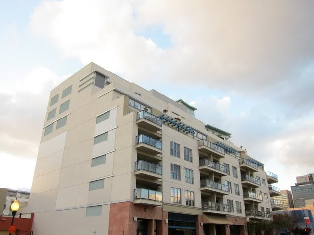 nexus-condos-east-village-downtown-san-diego-92101-9