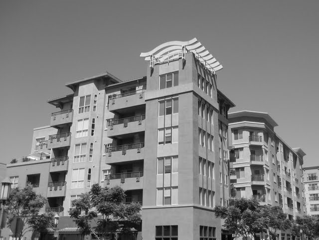 pacific-terrace-condos-downtown-san-diego-92101-1