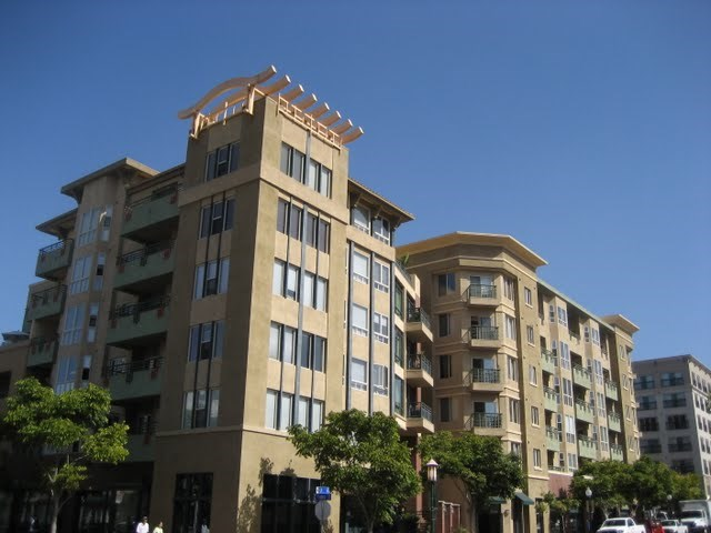 pacific-terrace-condos-downtown-san-diego-92101-10