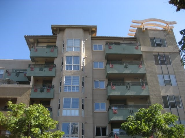 pacific-terrace-condos-downtown-san-diego-92101-19