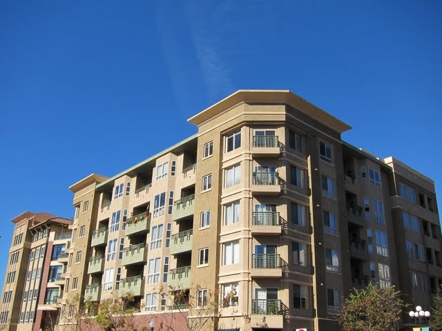 pacific-terrace-condos-downtown-san-diego-92101-21