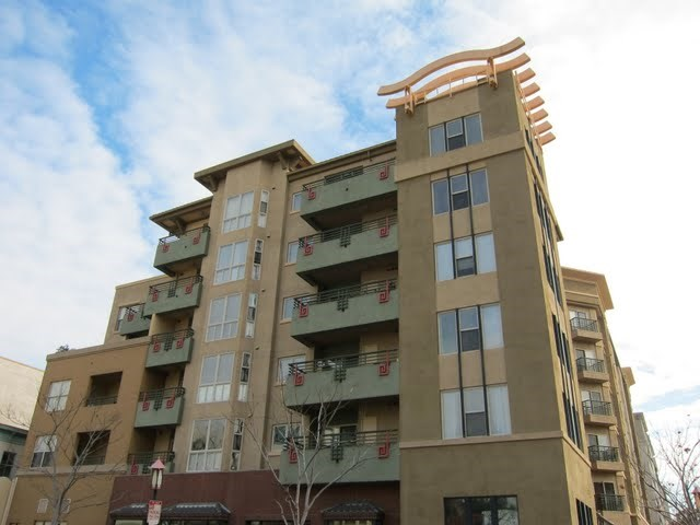 pacific-terrace-condos-downtown-san-diego-92101-24