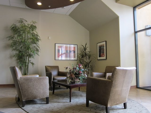 pacific-terrace-condos-downtown-san-diego-92101-32