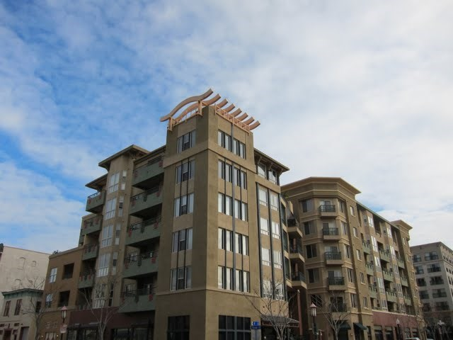 pacific-terrace-condos-downtown-san-diego-92101-38