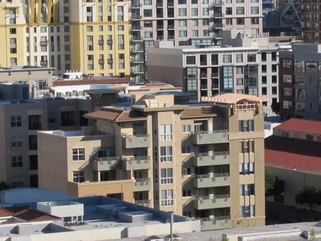 pacific-terrace-condos-downtown-san-diego-92101-39