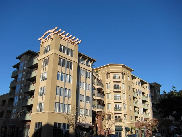 pacific-terrace-condos-downtown-san-diego-92101-4