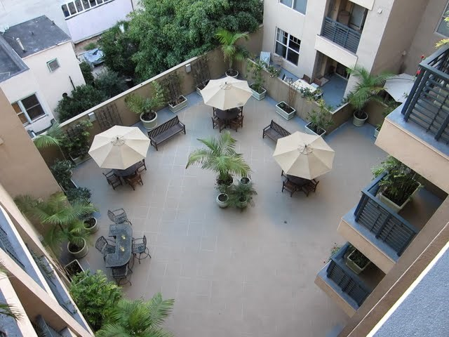 pacific-terrace-condos-downtown-san-diego-92101-41