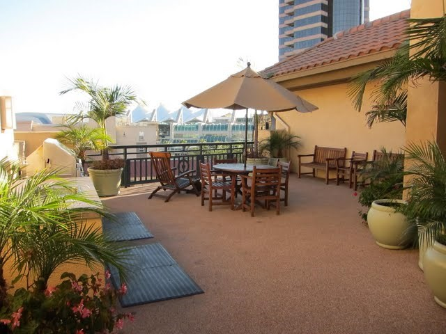 pacific-terrace-condos-downtown-san-diego-92101-42