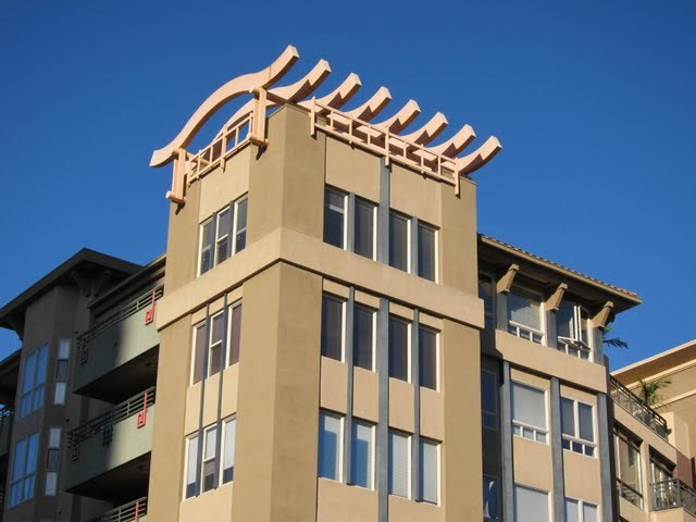 pacific-terrace-condos-downtown-san-diego-92101-5