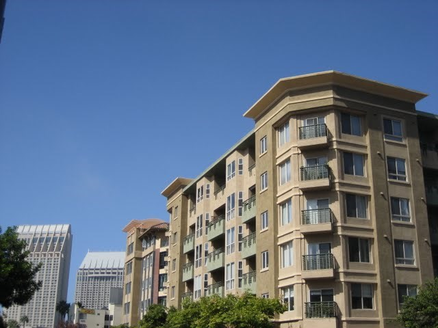 pacific-terrace-condos-downtown-san-diego-92101-6